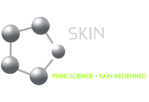 -Skinbiotonix